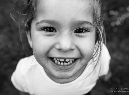 RALLUME LA LUMIÈRE ! 💫#6 Quand ton bébé te conforte dans tes choix de vie