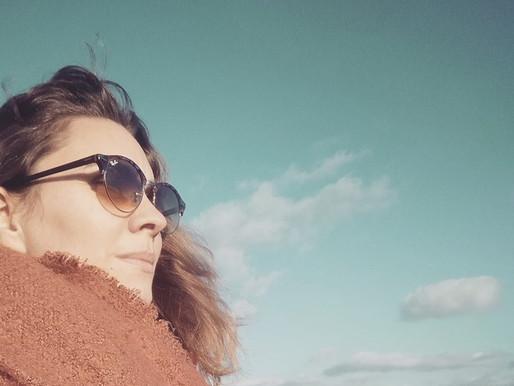 Estelle Viaud, lumineuse éveilleuse