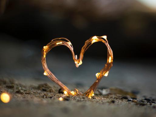 """LES TEMPS CHANGENT 🌍💙""""L'amour est la chose la plus naturelle du monde"""""""