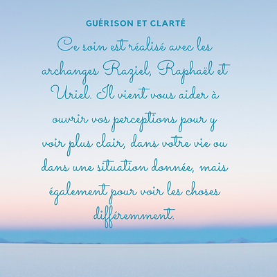 voyage_conscience_clarté.PNG
