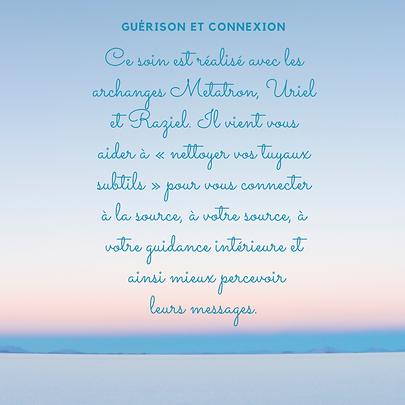 voyage conscience connexion.PNG