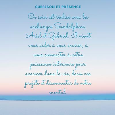 voyage_conscience_présence.PNG