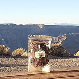 What%20a%20Grand%20Canyon%20for%20our%20