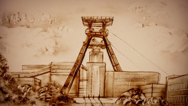 Zollverein Ruhrgebiet.jpg
