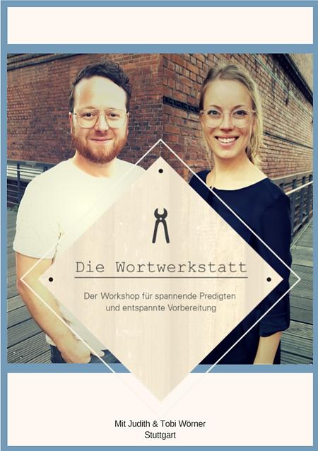 wortwerki_wörners_1.png