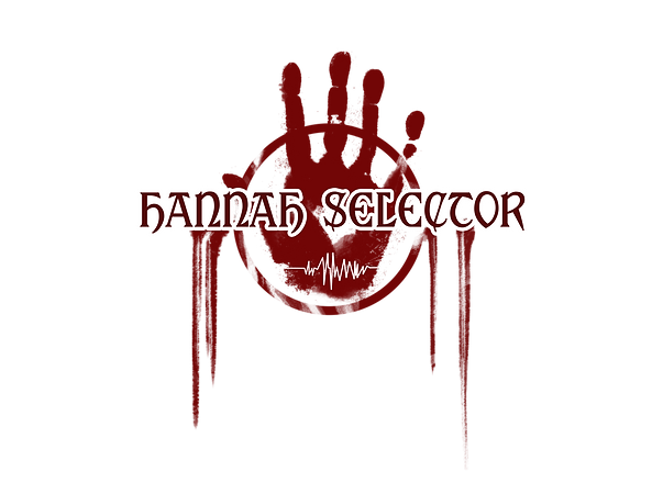 HannahSelector_Logo.png