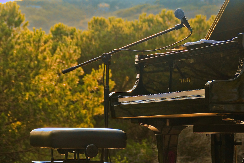 piano-4104811_1920.jpg