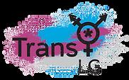 Trans-LG-Logo-31536.png