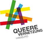 QV Logo.jpg