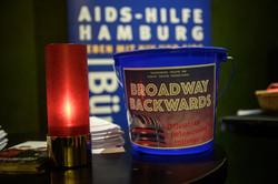 BroadwayBackwards-6142