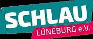 SCHLAU-Lueneburg-eV-1-768x320.png