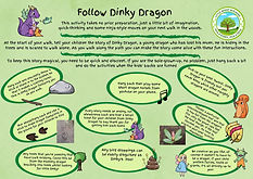 Follow Dinky Dragon.jpg