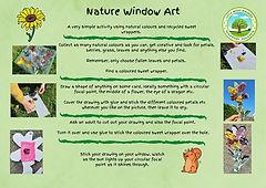 Nature Window Art.jpg
