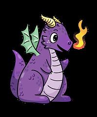 dragon_edited.png