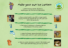 Make your own Ice Candle.png