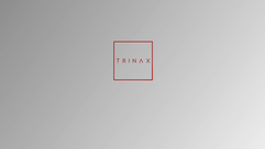 TRINAX