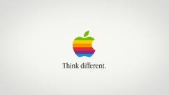 Mac Tribute