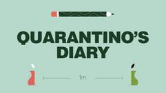 quarantino-1.png