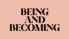 being_n_Becoming_2.png