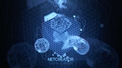 NetCreator