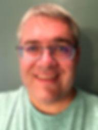 Matt Baney mug.jpg