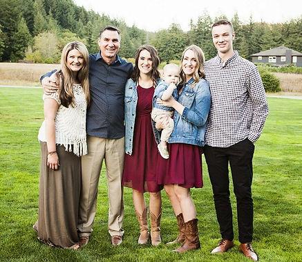 Barbarick Family Sept. 2018.jpg