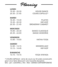 Print DL - flyers club 2019.png