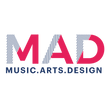 MAD_Logo-01.png