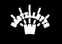 La Bastillette_Logo BLANC-01.png