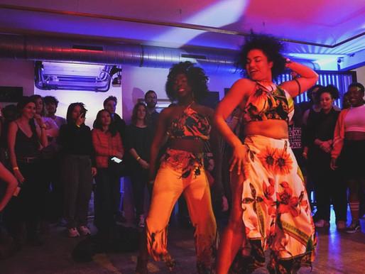 Wellness - La danse, les bienfaits sur notre santé