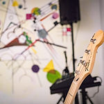 Himalaya Fender