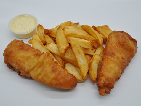 2 Fish and Chips Merluza.JPG