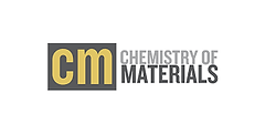 Congratulations to Dana Cohen-Gerassi on her work published in Chemistry of Materials journal!