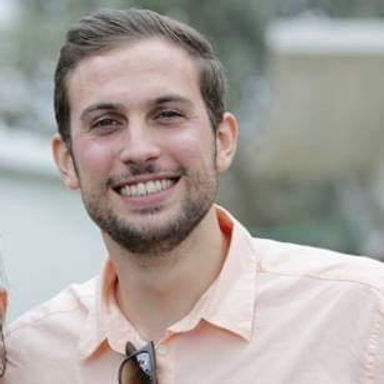 Congratulations to Alon Weismann for been awarded the TAU-MED fellowship to pursue a research project in our lab!