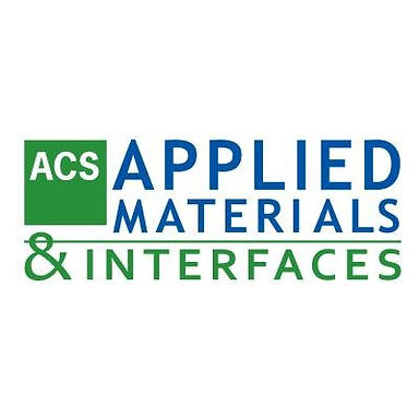 Congratulations to Moran Aviv and Michal Halperin-Sternfeld on your excellent work published in ACS Appl. Mater. Interfaces!
