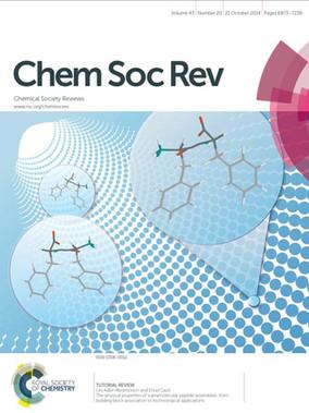 Chemical Society Reviews 2014.jpg