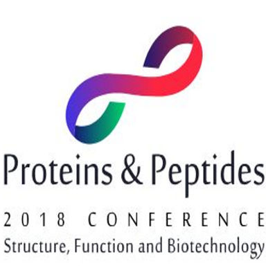 Lihi Adler-Abramovich has been invited to give a talk at the he third international conference Proteins and Peptides conference to take place in the University of Geneva, Geneva, July 23-26.