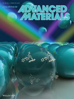 Advanced Materials 2016.jpg
