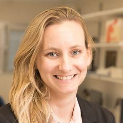 Prof Lihi Adler-Abramovich promoted to Associate Professor, Congratulations!
