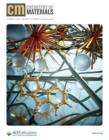 ChemistryofMaterials%20Cover%20art_edited.jpg