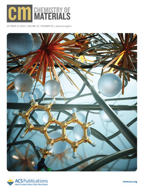 ChemistryofMaterials%20Cover%20art_edite
