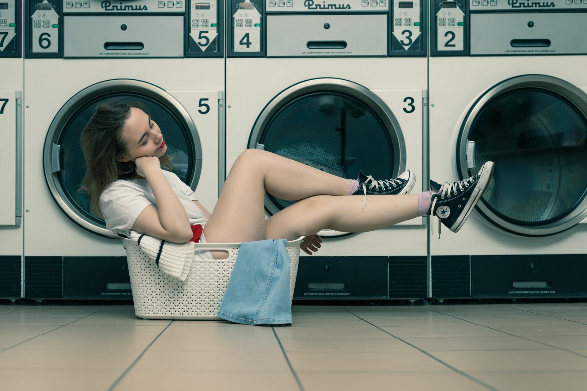 Dirty laundry (12 of 22).jpg