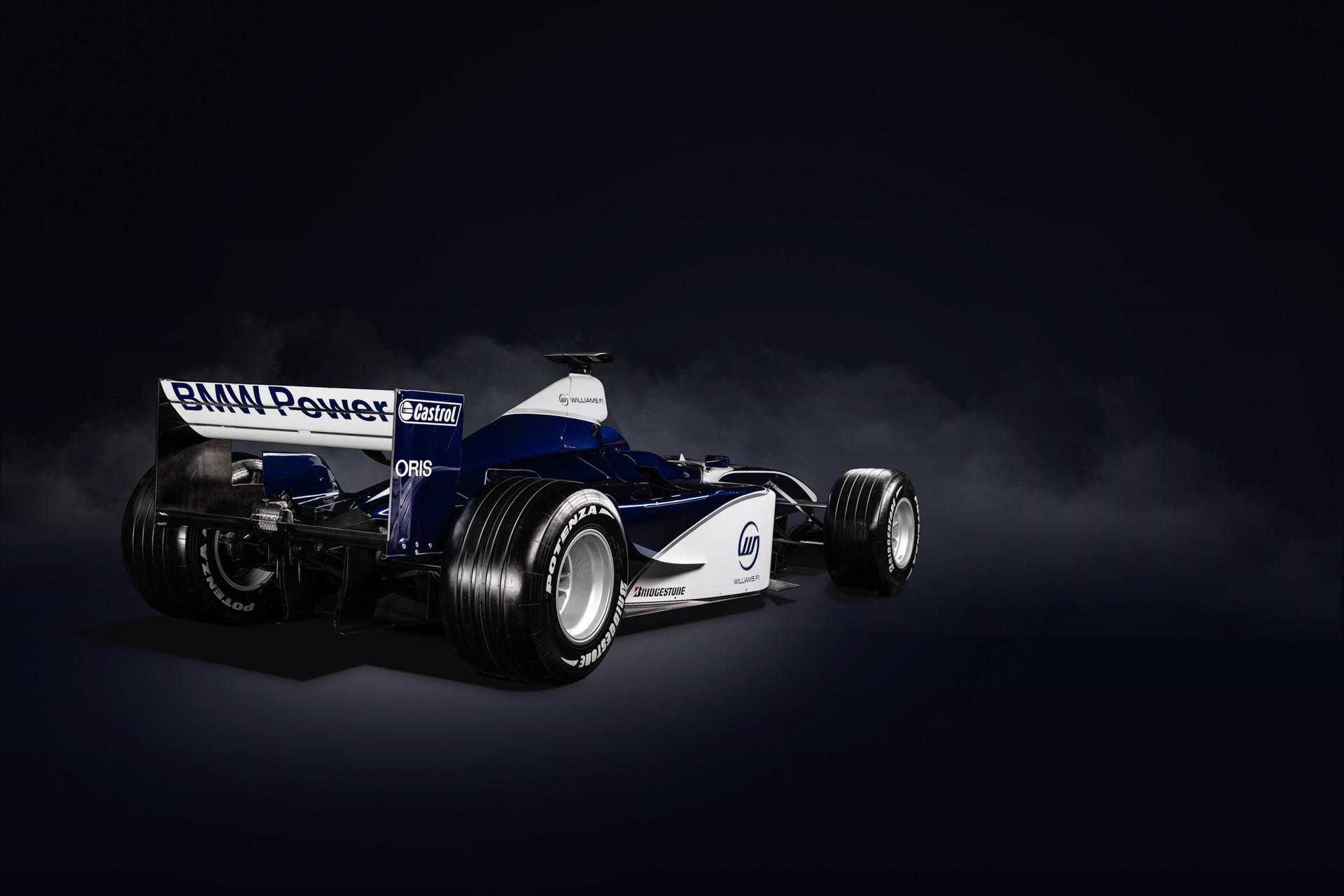FW23 F1 (5 of 5).jpg