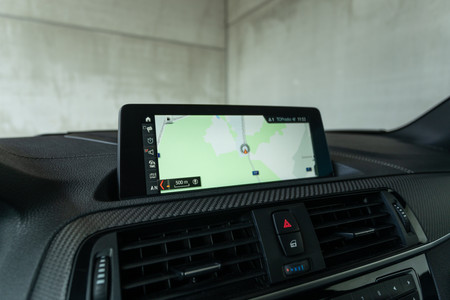 BMW M2 LCI LBB (10 of 12).jpg