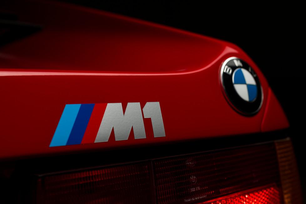 M1 4 fb.jpg
