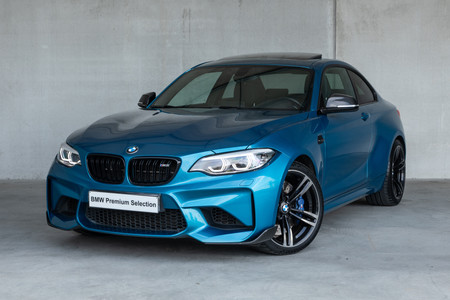 BMW M2 LCI LBB (1 of 12).jpg