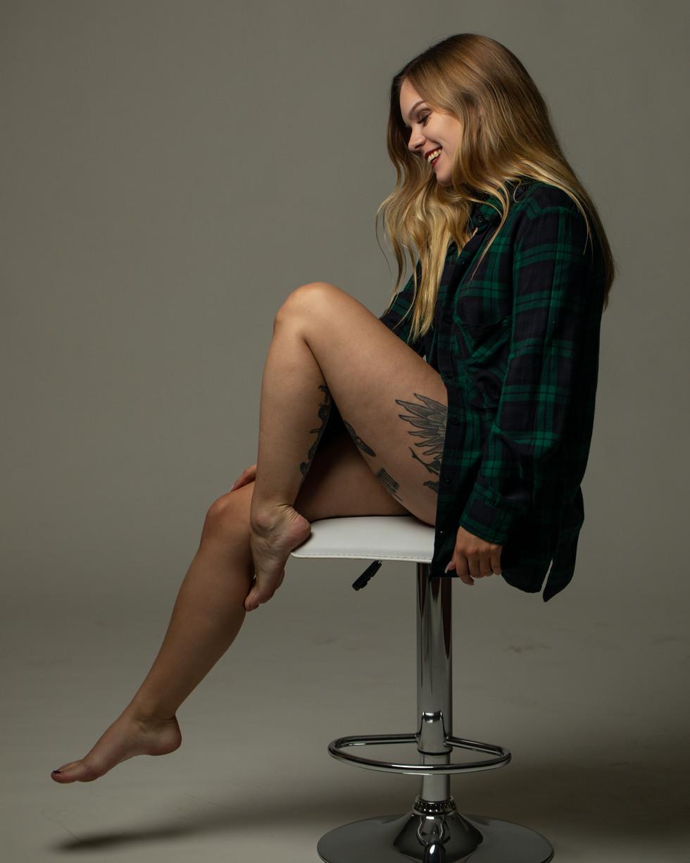 Angie fotos (34 of 43).jpg