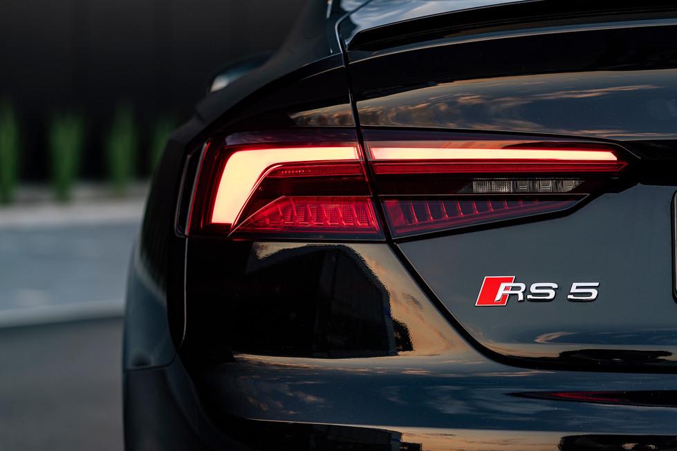 RS5 9 s.jpg