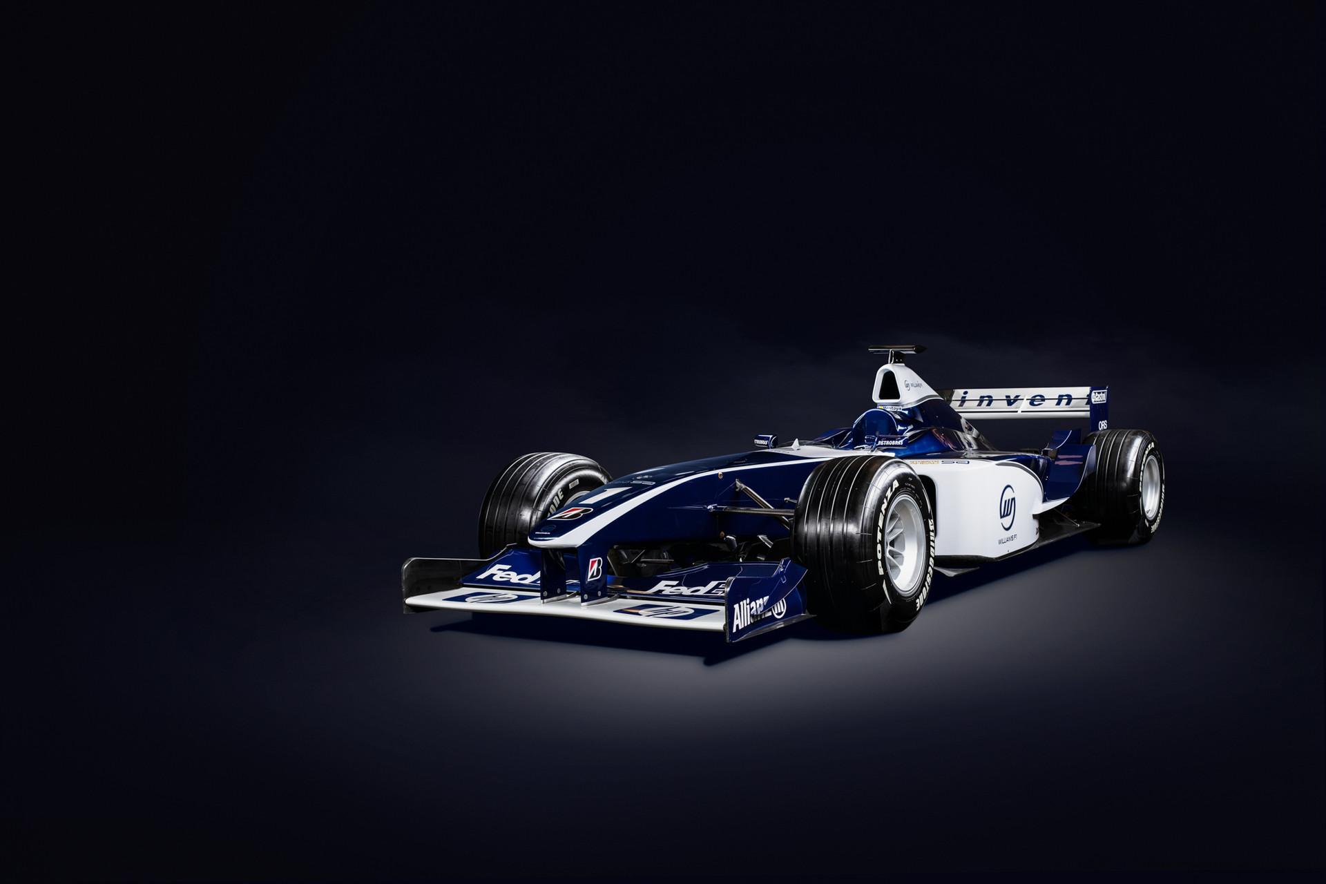 FW23 F1 (1 of 5).jpg