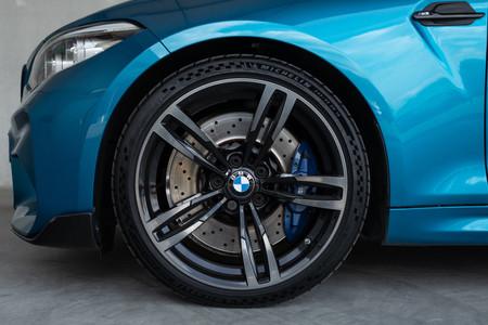 BMW M2 LCI LBB (4 of 12).jpg